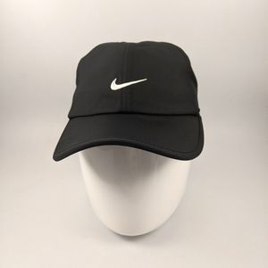 Nike Dri Fit Featherlight Tennis/Running Hat